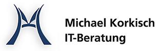 Michael Korkisch – IT-Beratung
